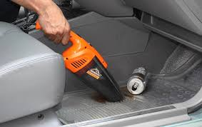 home products to clean car interior home tools reviews armorall 12v vacuum cleaner