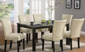dining room beautiful dining room chairs beautiful furniture