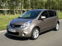 nissan note 2004 nissan note 1 6 2005 technical specifications interior and