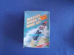 marine spark plug application chart on popscreen
