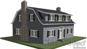 Define Dormers Creating A Dormer In A Roof With Multiple Pitches