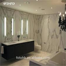 skillful backlit bathroom mirror fluorescent mirrors fluorescent