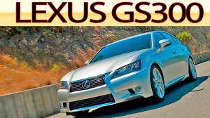lexus gs300 sport 2015 lexus gs300 review first look of premium sedan 2015 lexus