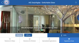 Privacy For Windows Solutions Designs Ais U2013 World Of Glass Android Apps On Google Play