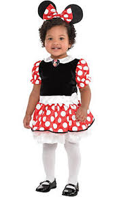 mickey mouse toddler costume minnie mouse costumes mickey minnie mouse costumes