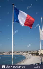 French Flag Pictures French Flag Nice Alpes Maritimes Provence Cote D U0027azur French