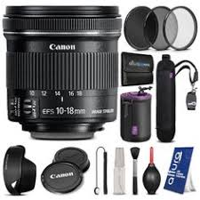 best black friday deals camera canon eos rebel t5i t4i 700d 650d dslr everything you need