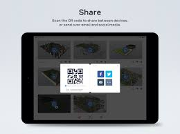 kubity play u0026 share sketchup android apps on google play