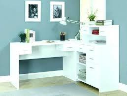 Office Desk On Sale White Desks For Sale Bikepool Co