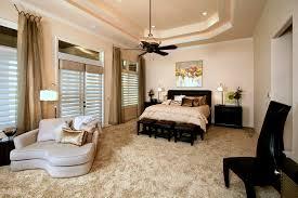 bedroom decor stores bedroom decor high end bedroom furniture atlanta modern high end