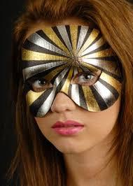 wide shut mask for sale wide shut venetian mask of maske mit grosser ffnung fppr