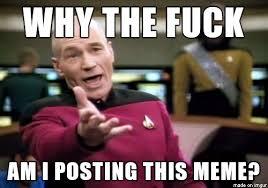 The Fuck Memes - why the fuck meme on imgur