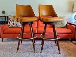 Unique Bar Stools by Unique Mid Century Bar Stools Babytimeexpo Furniture