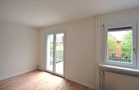 Wohnzimmer Zuerich Sanierung Einfamilienhaus In Zürich U2013 Homereno