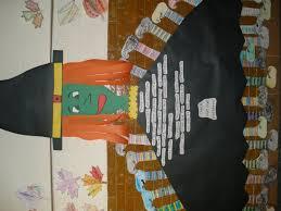 the art of teaching a kindergarten blog october 2011