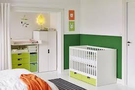 Camera Per Ragazza Ikea by Camerette Ikea Proposte Per Neonati Bambini E Ragazzi
