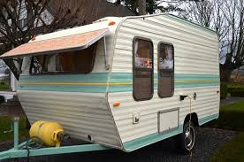 1981 dolphin trailer for sale