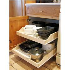 cheap pre assembled kitchen cabinets rolling shelves express pre assembled cabinet pull out