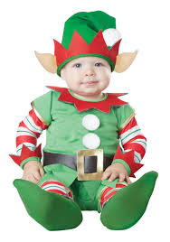 newborn boy halloween costumes elf costumes child u0027s elf christmas costume
