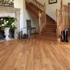 flooring cool laminate flooring cost for interior floor