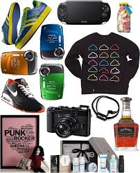 s day gift ideas for men weekend shopping s day and gift ideas for guys