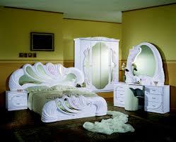 discount chambre a coucher cuisine chambre ã coucher vanity blanc central meubles grand choix