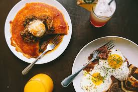 inspirational cuisine plus lens concept iqdiplom com