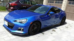 nissan brz black favorite wheels cars
