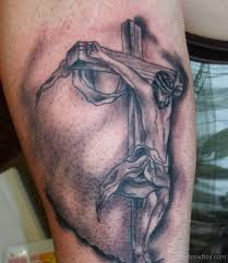 jesus tattoos tattoo designs tattoo pictures page 10