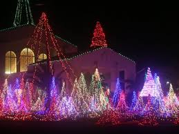where to go see christmas lights where to see holiday lights in sarasota sarasota fl patch