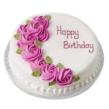 fondant cake white n fondant cake agra gifts