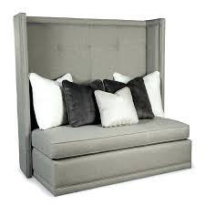 benches furniture benches bedroom bench bed by ray pics on