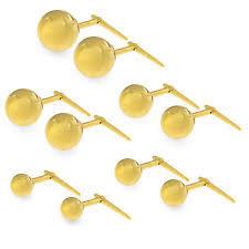andralok earrings andralok earrings ebay