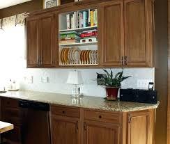 kitchen cabinet door bumper pads kitchen cabinet door stoppers kitchen cabinet door stoppers cabinet