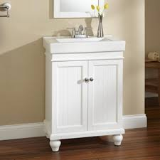 Bathroom Vanity Standard Depth Stylish And Peaceful How Deep Is A Bathroom Vanity What S The