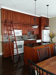 Outlet Kitchen Cabinets Ceramic Tile Countertops Bargain Outlet Kitchen Cabinets Lighting