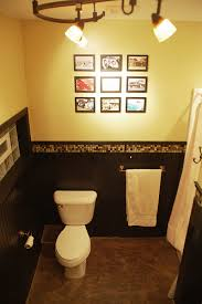 cave bathroom ideas cave bathroom ideas car pictures automotive bathroom decor tsc