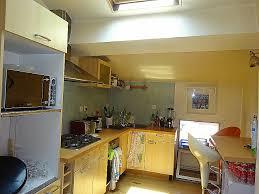 du bruit dans la cuisine toulouse du bruit dans la cuisine toulouse beautiful vente carlit agence
