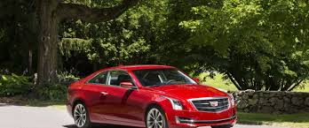 wiki cadillac ats 2016 cadillac ats ats v coupe info specs pictures wiki gm