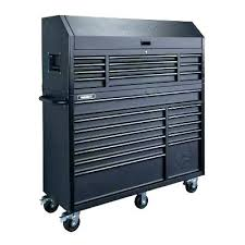 husky 27 in 8 drawer tool chest and cabinet set husky rolling tool boxes chatmatic site