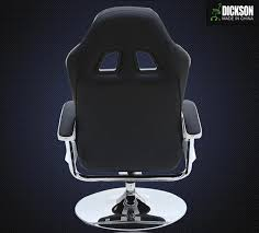 dickson computer pu gaming sofa leisure home tv sofa chair with