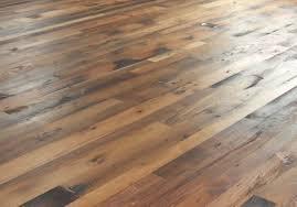 simple design durability of dembowski hardwood flooring