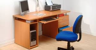 Computer Desk Designs For Home Of Goodly Home Office Computer Desk - Computer desk designs for home