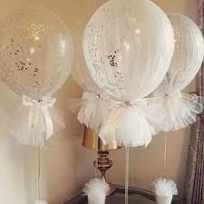 best 25 bridal shower balloons ideas on pinterest engagement