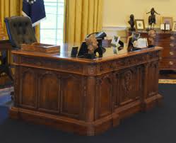 ergonomic oval office desk dimensions filephotograph of president