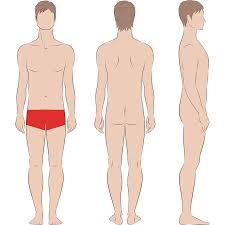 male brazilian laser hair removal indy laser