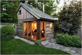 Garden Shed Ideas Interior Garden Shed Decorations Best Rustic Shed Ideas On Rustic Gardens