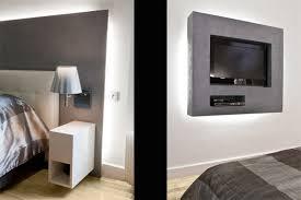 télé pour chambre meuble tv pour chambre meuble bas tele somum