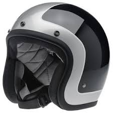 black friday motorcycle helmets biltwell motorcycle helmets parts u0026 apparel cycle gear