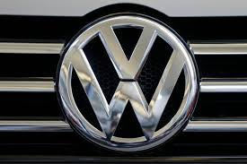 volkswagen logo sources say vw may offer to buy back nearly 500 000 u s diesel